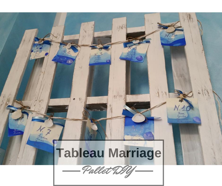 Tableau Matrimonio In Legno : Tableau matrimonio fai date a costo zero penso invento creo
