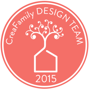 Banner-CreaFamily-Crafter-2015