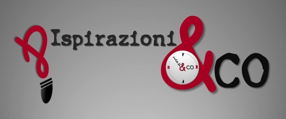 banner ispirazioni and co.