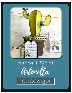 cactus pdf