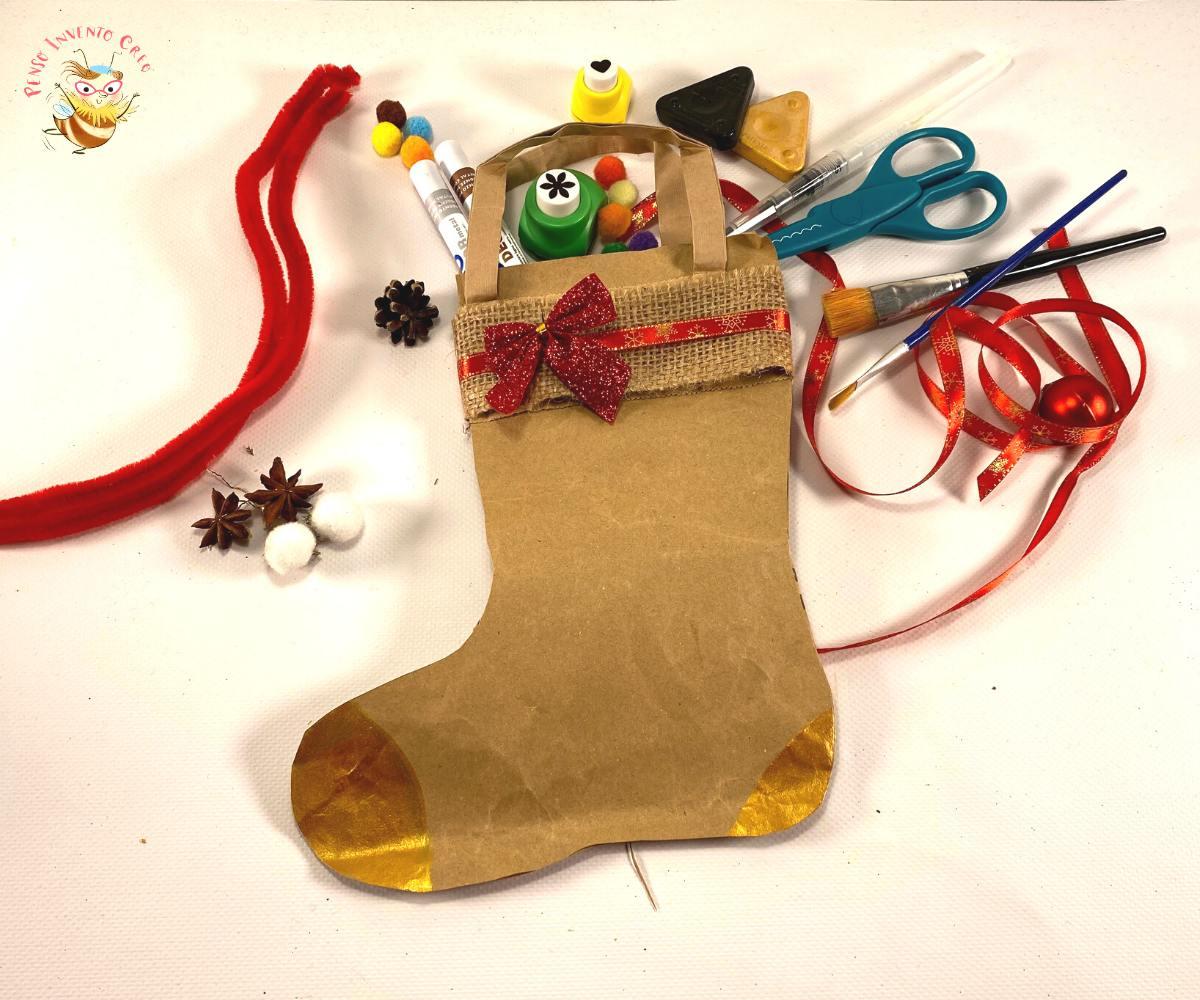 80+ idee per riempire la calza della Befana senza dolci